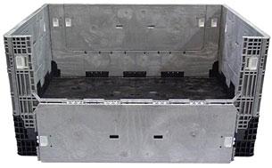 HDR6548-34