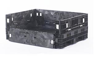 HDR6548-25