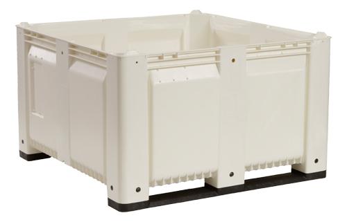 MACX4848 Solid